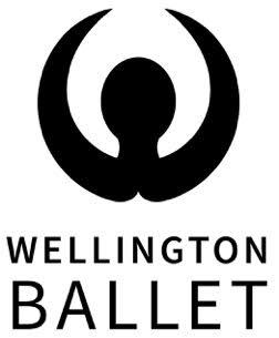 Wellington Ballet